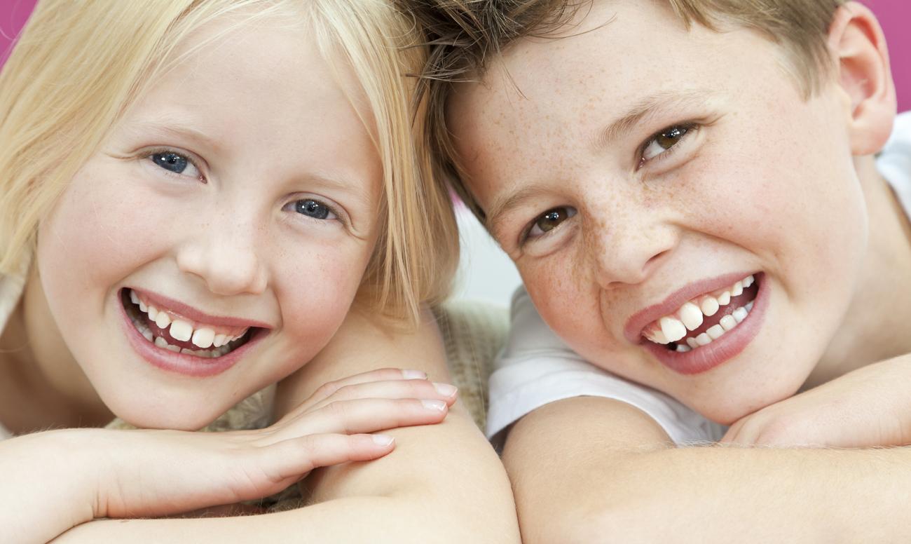 В сентябре «Дента-Эль» открывает детское отделение в Марьино