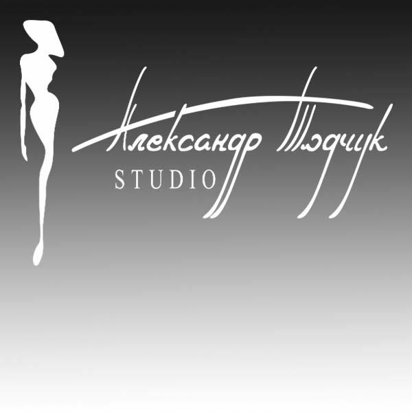 Логотип Тодчука