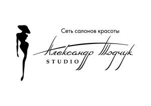 Лого ATS