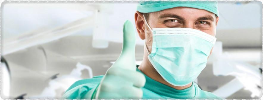 Забота о пациентах везде