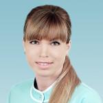 Ларина Наталия Анатольевна
