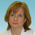 Теплинская Ольга Александровна