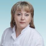 Cпециалист Русина Елена Александровна