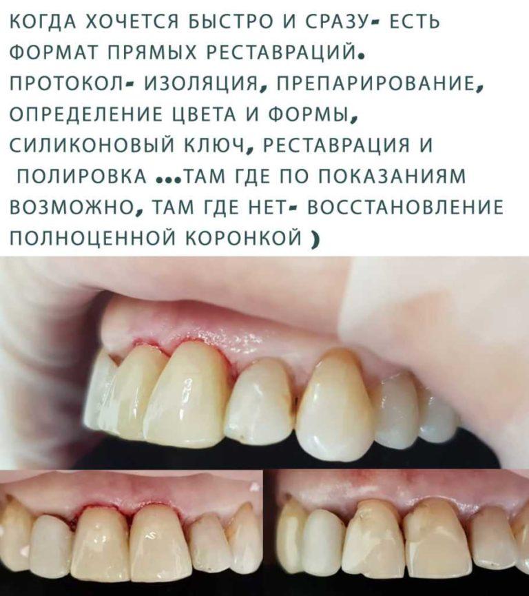 Фото работ Ханиной Анастасии Игоревны 4