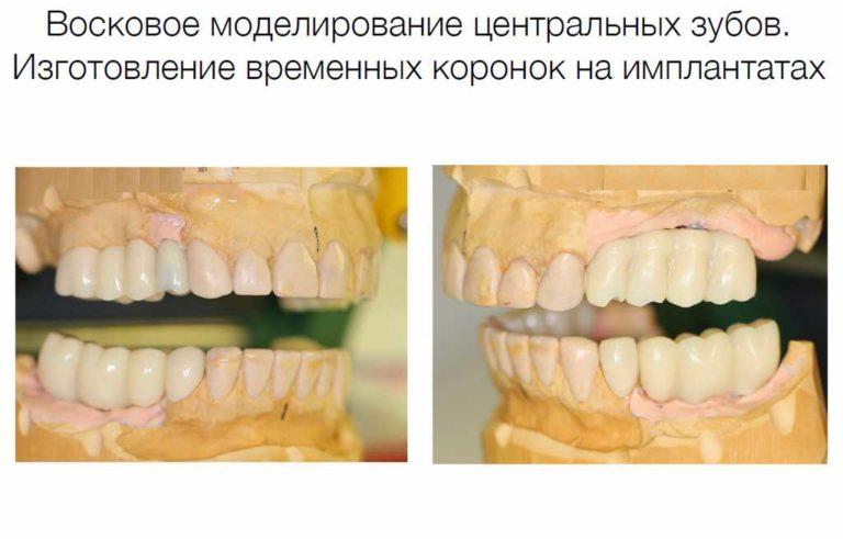 Фото работ Симаева Александра Анатольевича 10