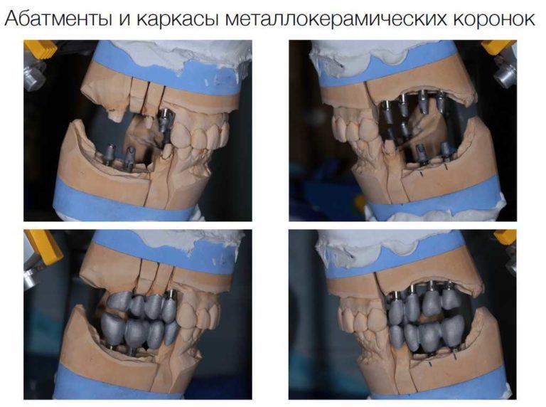 Фото работ Симаева Александра Анатольевича 11