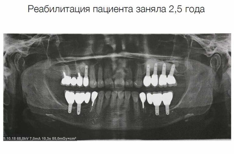 Фото работ Симаева Александра Анатольевича 17