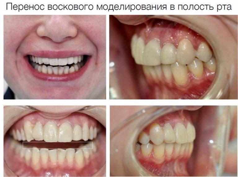 Фото работ Симаева Александра Анатольевича 20