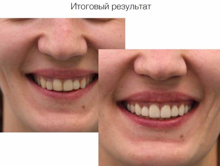 Фото работ Симаева Александра Анатольевича 24