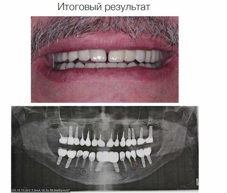 Фото работ Симаева Александра Анатольевича 45