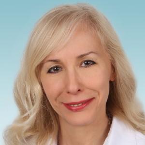 Доктор Михеева Елена