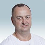 Симаев Александр Анатольевич