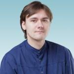 Соколов Игорь Андреевич