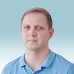 Жарков Дмитрий Сергеевич