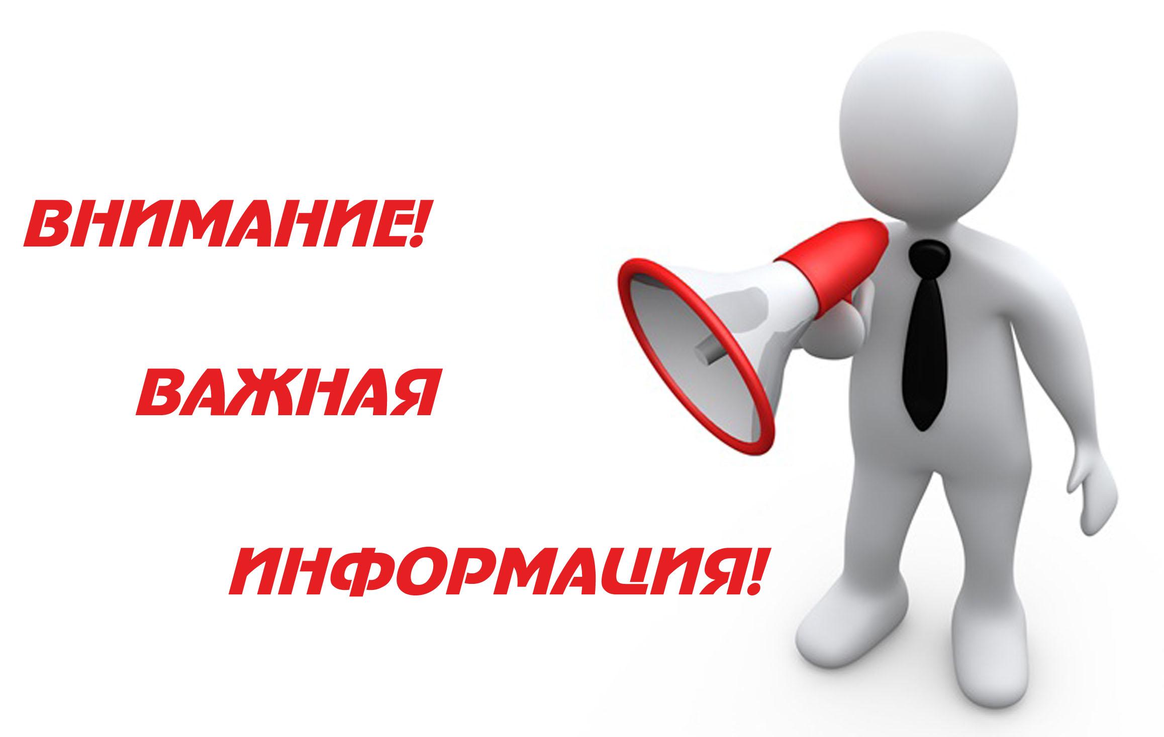 65b15d_840b13d2ddc9453398fdd360914878f9-mv2_d_2316_1468_s_2