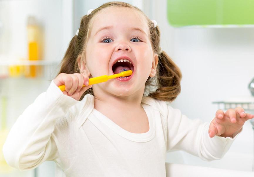 Чем лечить от бронхита детей в домашних условиях