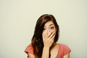 Как обеспечивается гигиена рта в стоматологии