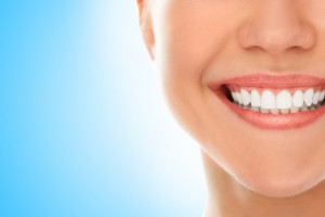 Механическая чистка зубов