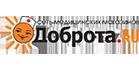 logo_dobr