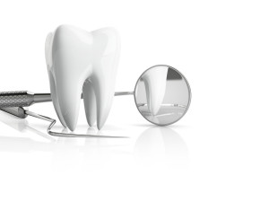Почему необходима профессиональная чистка зубов