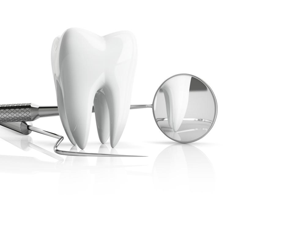 Почему необходима профессиональная чистка зубов?