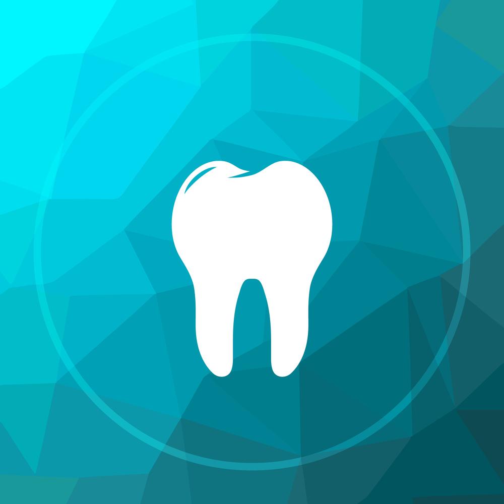 Почему образуются камни на зубах и как их удалять?