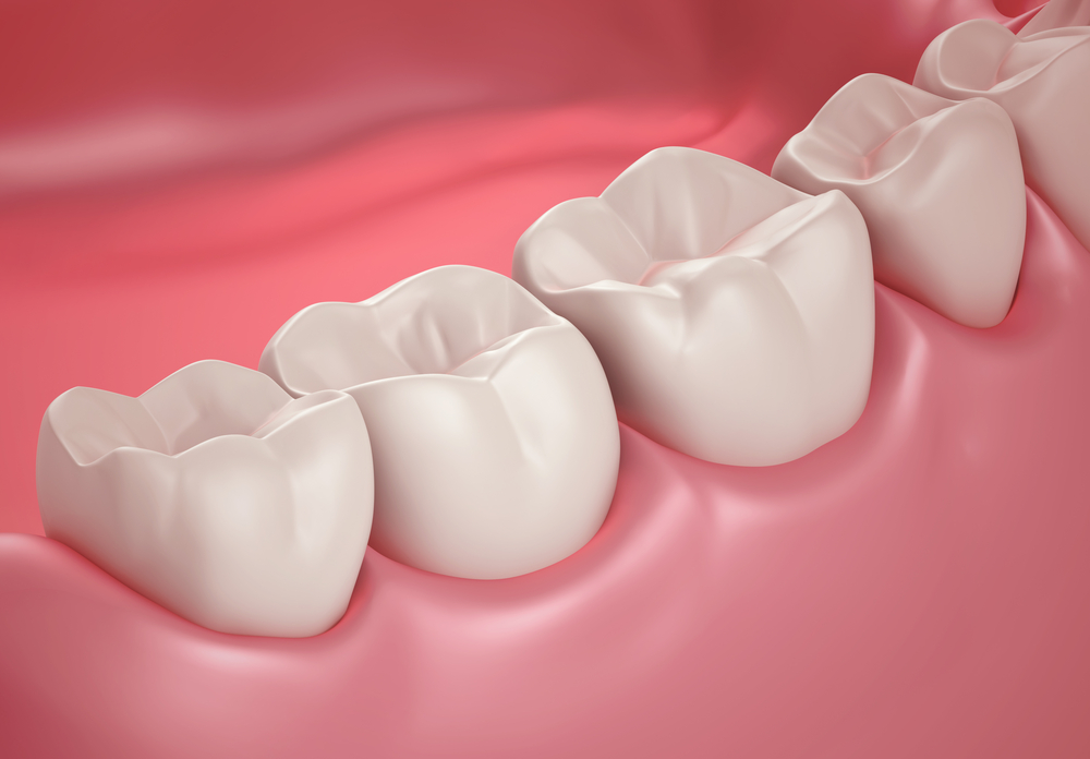 Профессиональное снятие зубного налёта позволяет избежать кариеса