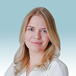 Михеева Ирина Евгеньевна