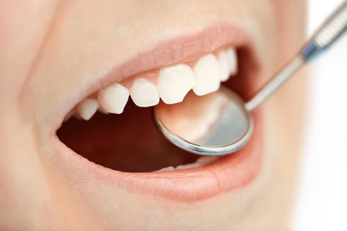 Детский стоматолог-ортодонт