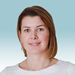 Карпец Инна Леонидовна