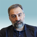 Cпециалист Паталов Евгений Степанович