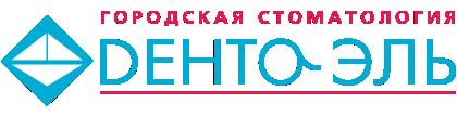 Dentol.ru