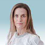 Силкина Наталья Викторовна