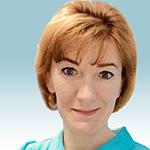 Гайдук Татьяна Геннадьевна