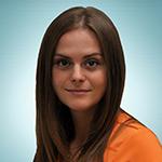 Гуляева Светлана Игоревна