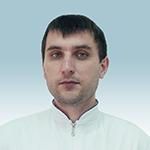 Липовцев Евгений Игоревич
