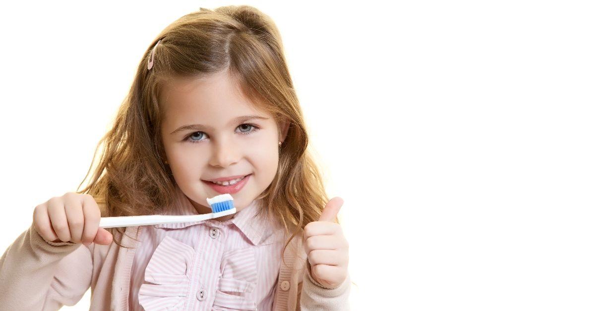Ранняя потеря молочных зубов: нужно ли что-то делать?