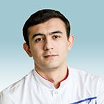 Рахматов Рахим Олимович
