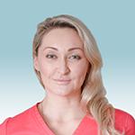 Доктор Корнеева