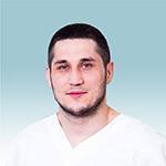 omarov_dadash_halipovich_150