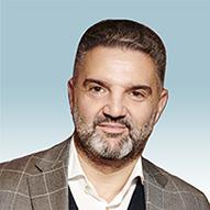 Председатель совета директоров Симкин Константин Моисеевич_191