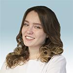 Моисеева Виктория Сергеевна