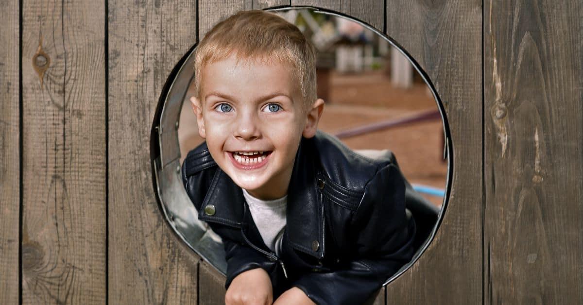 Все о детской стоматологии