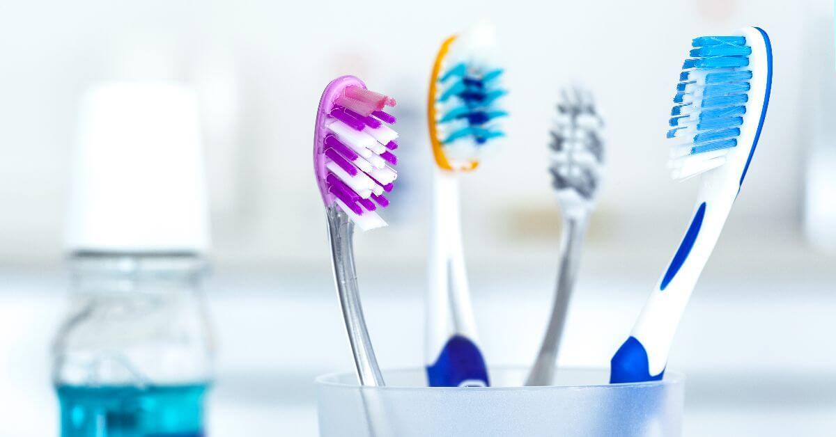 Продолжительность имплантации зуба