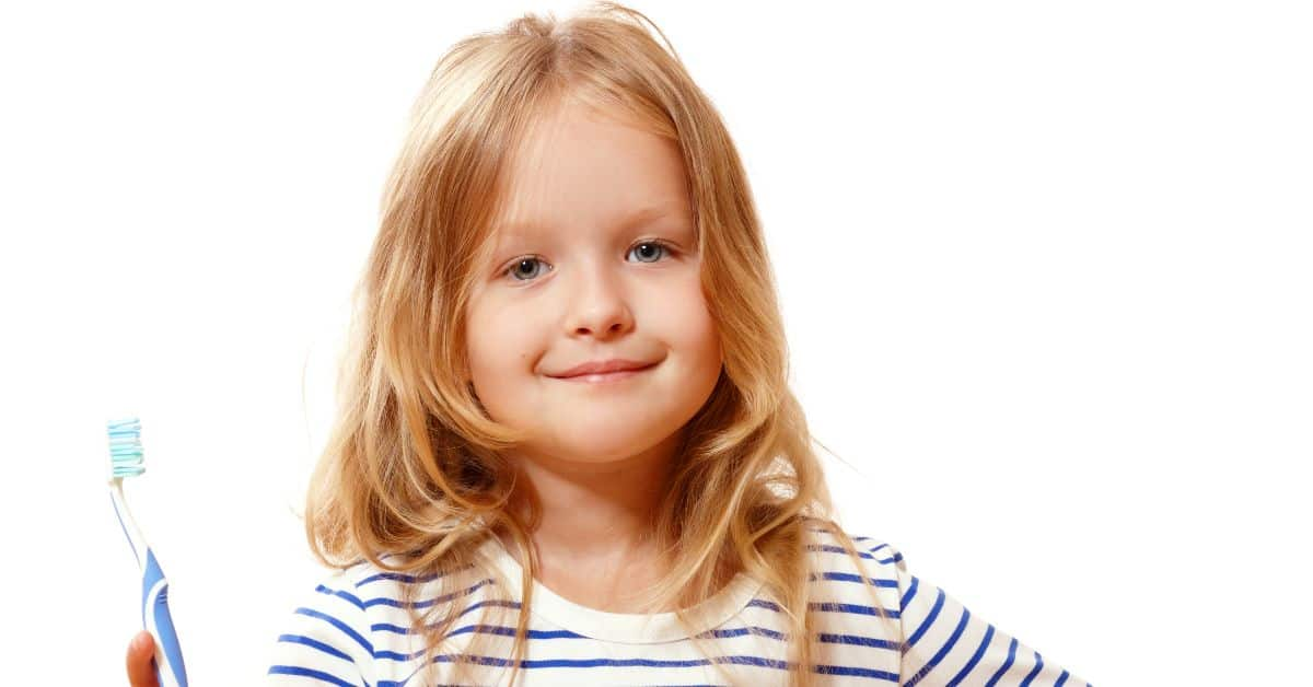 Психологи в детских стоматологиях