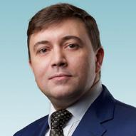 Алдашенко Сергей Николаевич фото
