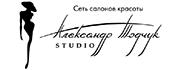 Александр Тодчук Studio логотип