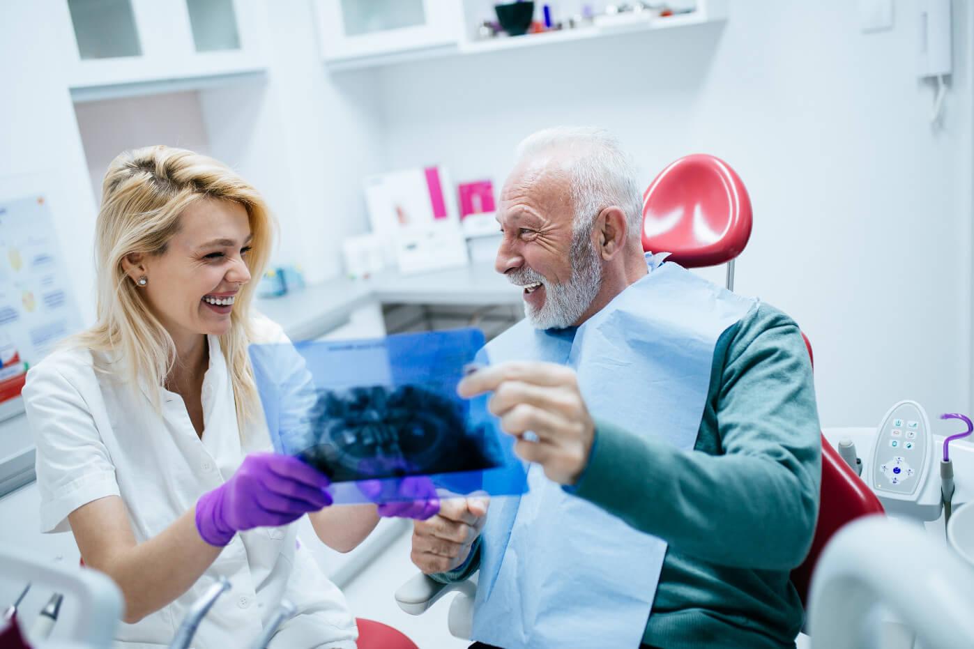 Длительность приживления зубных имплантов фото