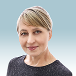 Лобачева Елена Николаевна