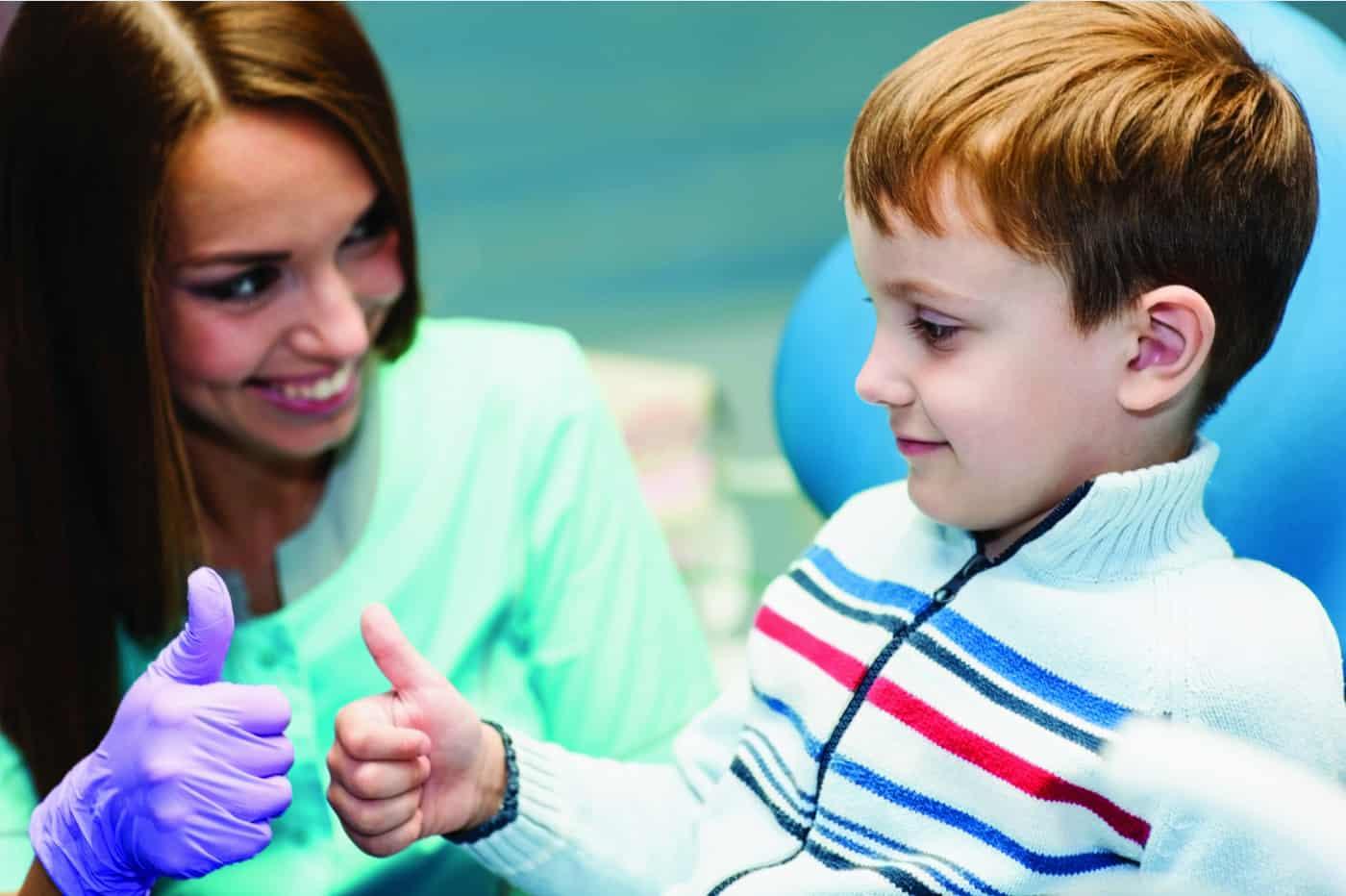 Плюсы и минусы имплантации зубов фото
